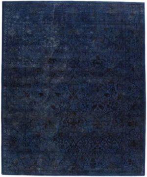 LACDIR01