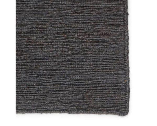 SABDIR02