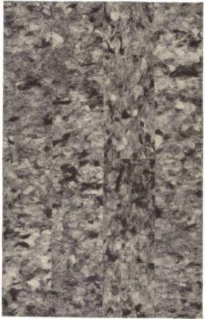 BLDDIR01